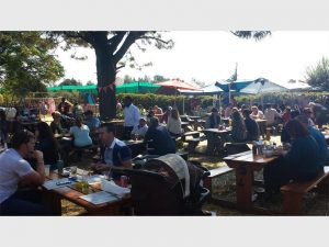 Wholefood Country Market @ Midrand | Midrand | Gauteng | South Africa
